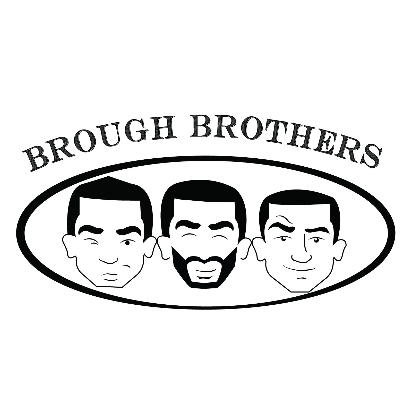 Brough Brothers